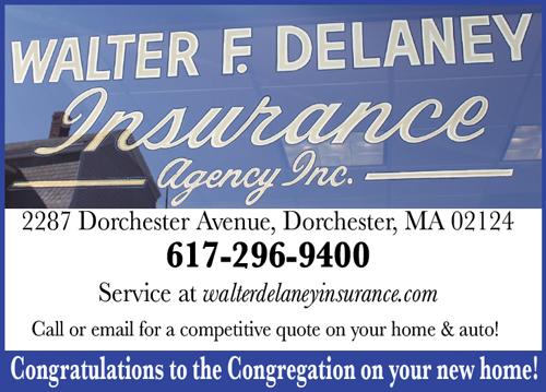 Walter-DelaneyIns-eighth.jpg