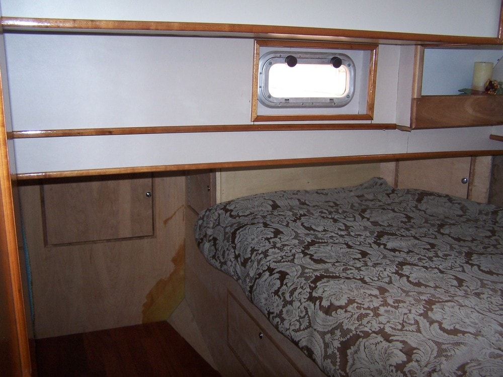 chambre+sea+013-min.JPG