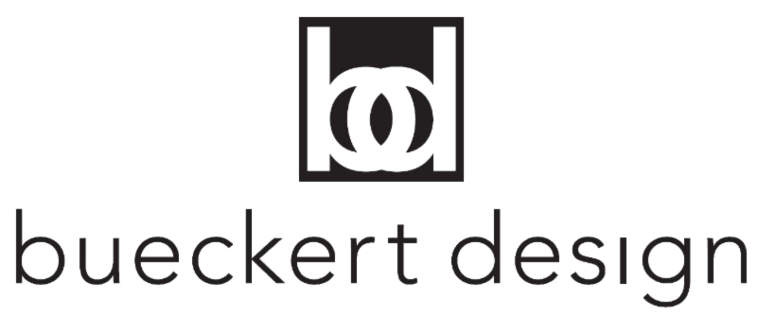 Bueckert Design - Residential Drafting and Design for Saskatoon