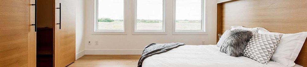 5-Master+Bedroom+2.jpg