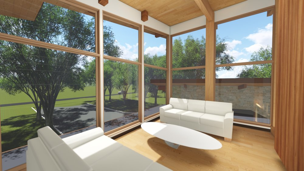160920 - Fourney - Sitting Room.jpg