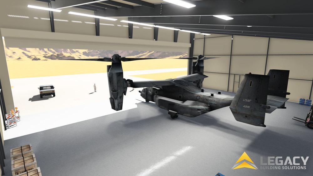 180130 - V22 Hanger - Int 303.jpg