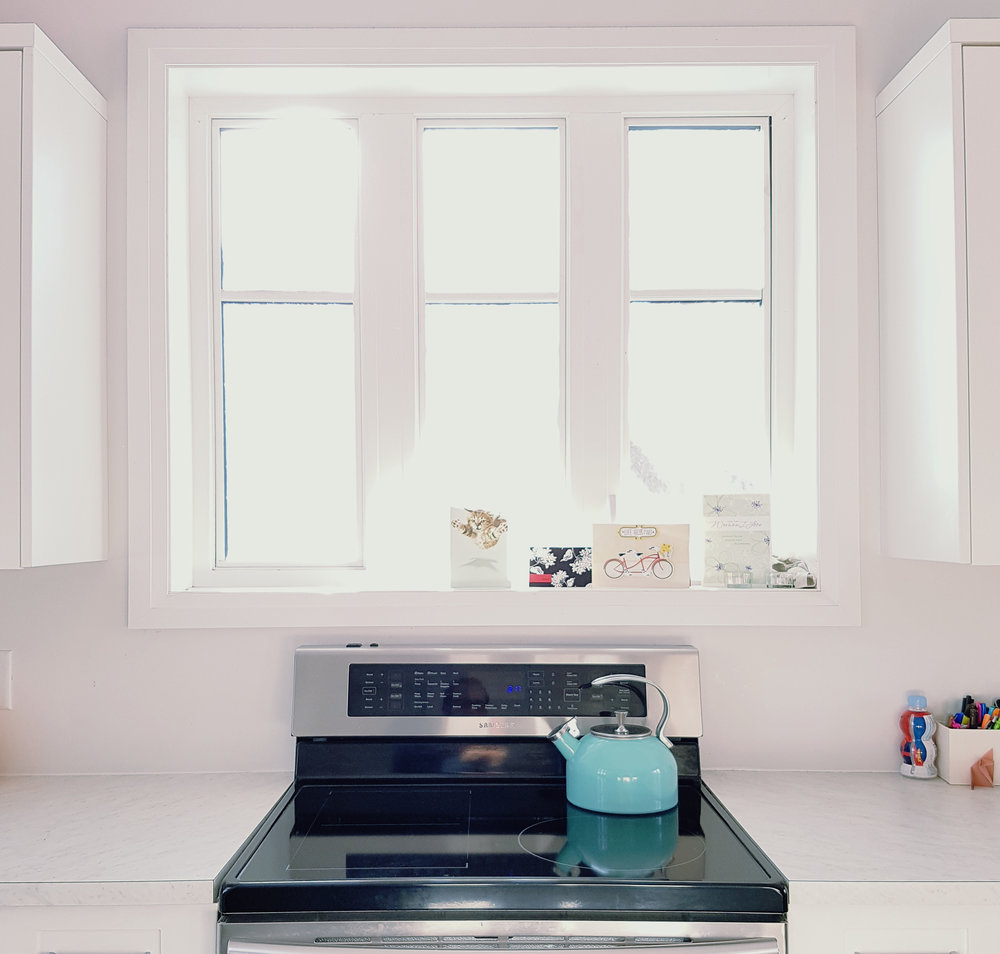 - stove.jpg