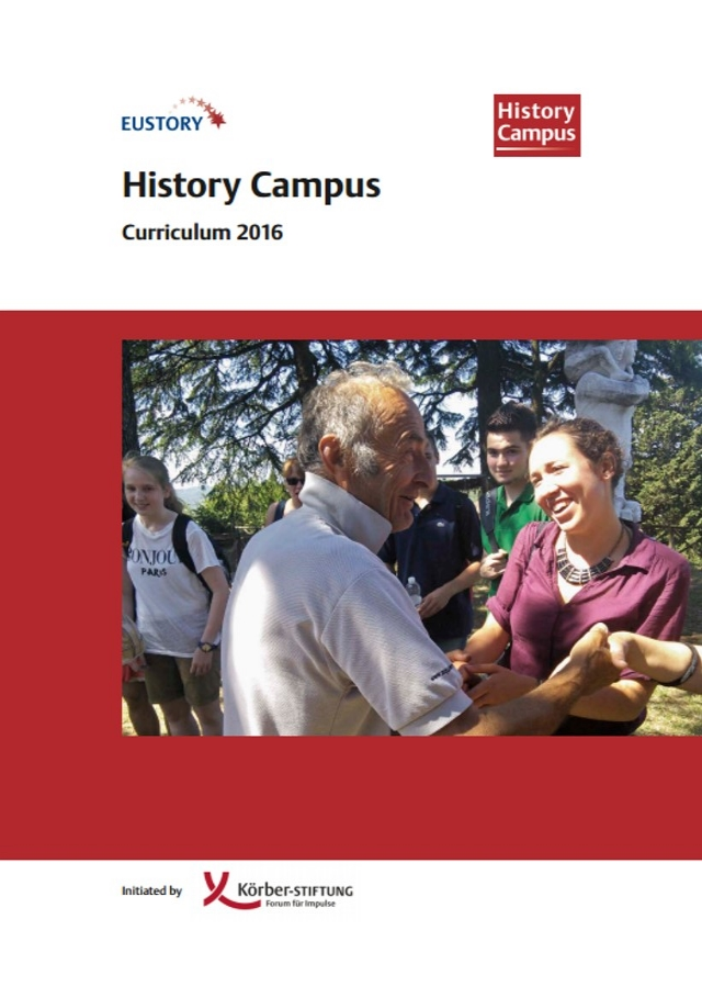 ¡Pincha en la imagen para descargar toda la información sobre los Campus!
