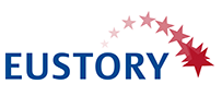 Eustory | History Network for Young Europeans
