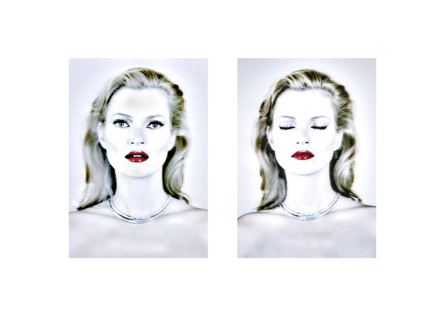 Kate-Moss-Shes-Light-56x76-NEW-lr-882x650.jpg