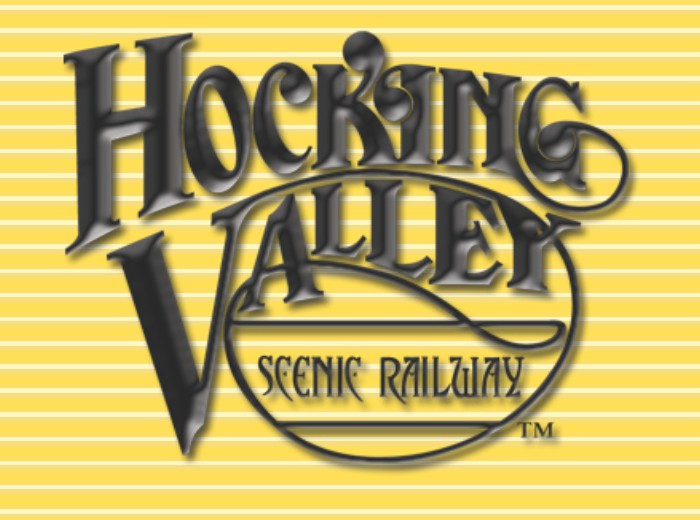 Hocking Valley Scenic Railway
