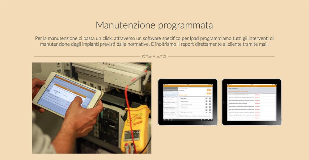 Manutenzione-programmata.jpg