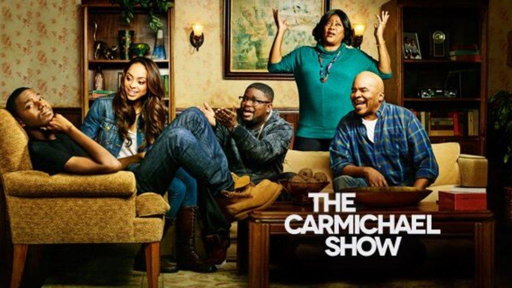 NBC-Carmichael-mdot.jpg