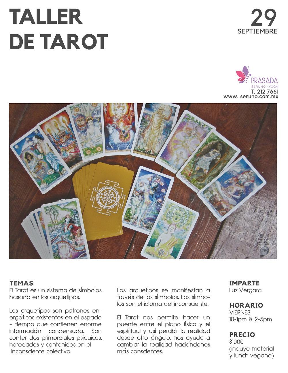 taller_tarot_sept.jpg