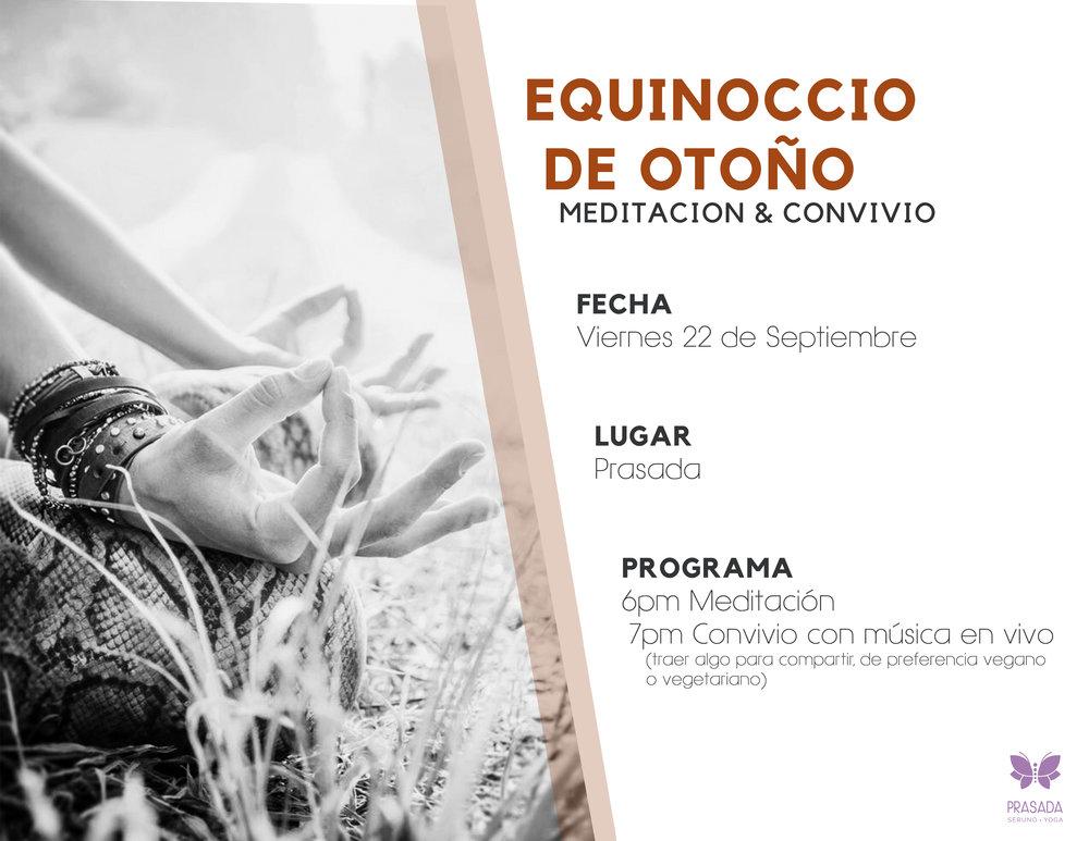 equinoccio_otoño.jpg