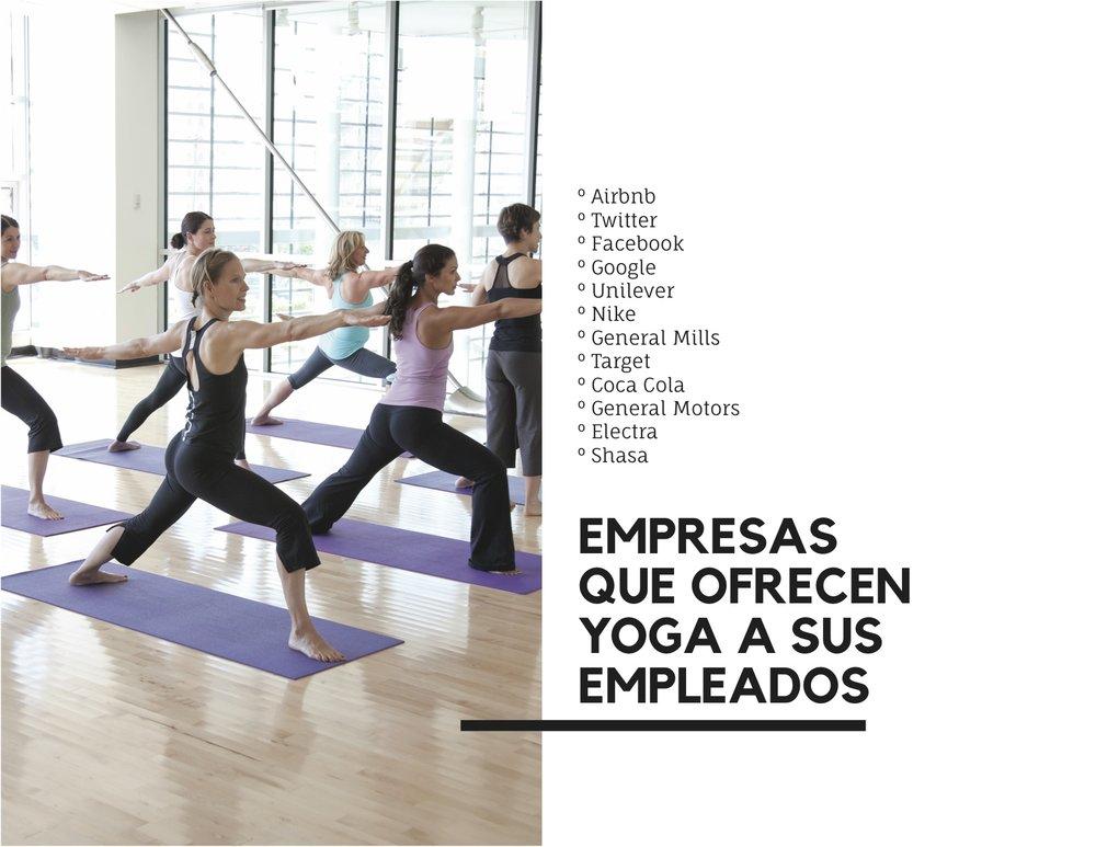 yogaempresas3.jpg