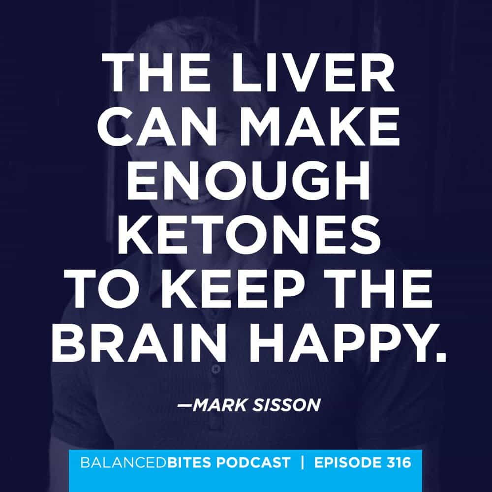 Balanced-Bites-Podcast-Square-Quote-316-Liver.jpg