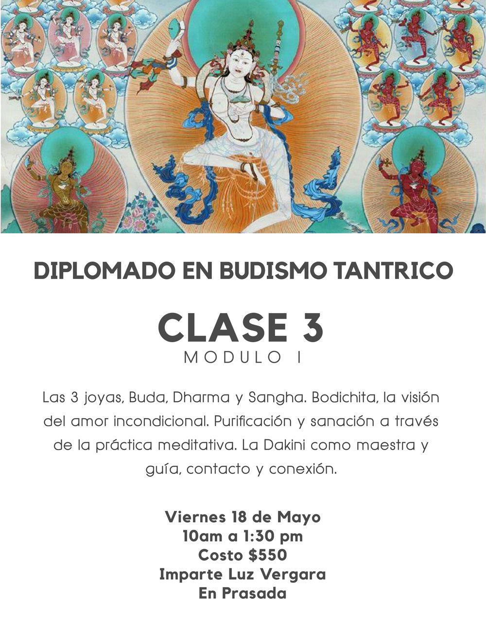 clase3_budismo.jpg