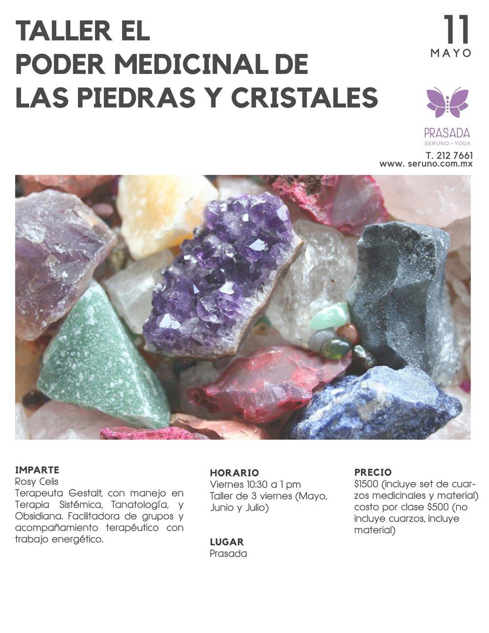 taller_piedras.jpg