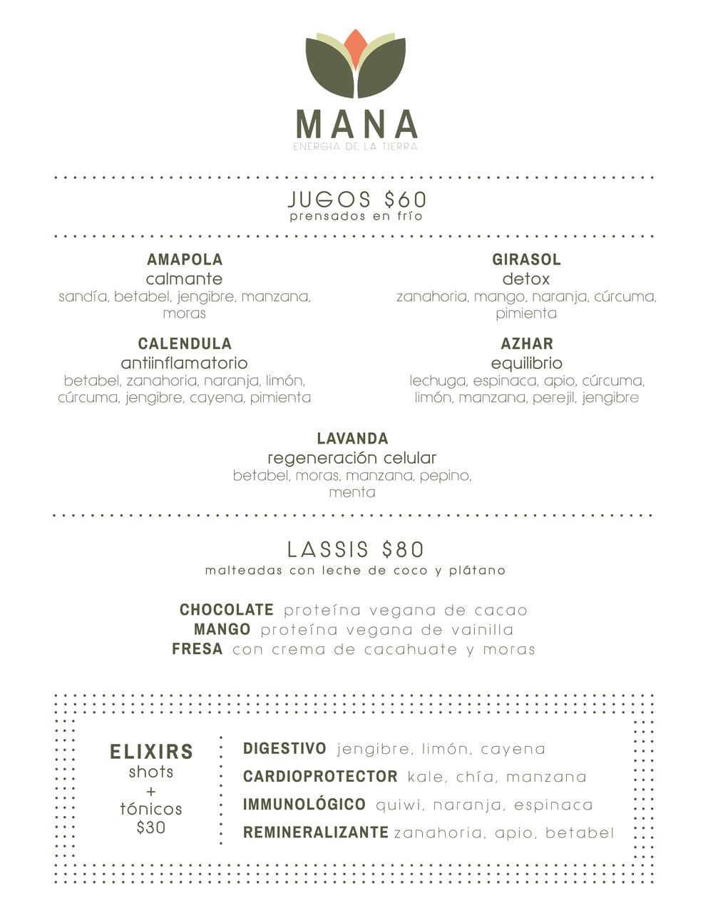 menu_mayo.jpg