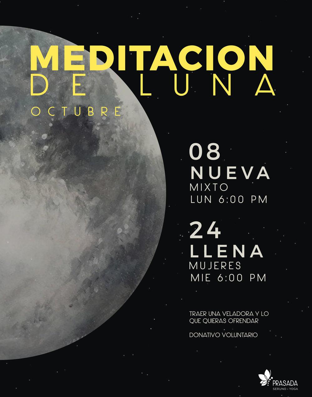 meditacion_lunas_oct18.jpg