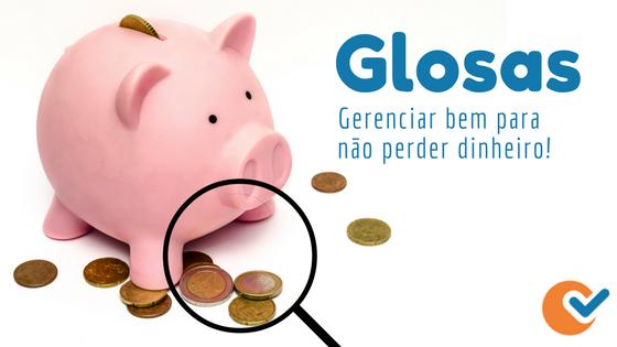 glosas.png