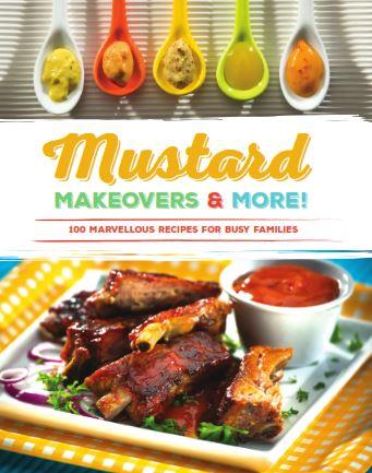 Mustard Book Cover.jpg