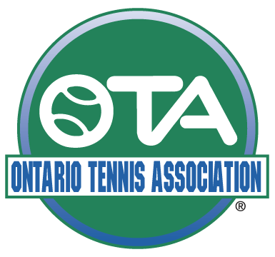ota floating logo(3).png