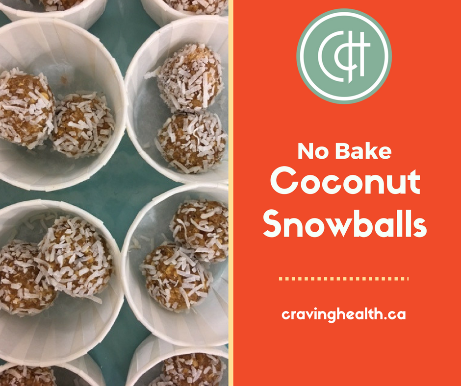Coconut Snowballs Version 2.png