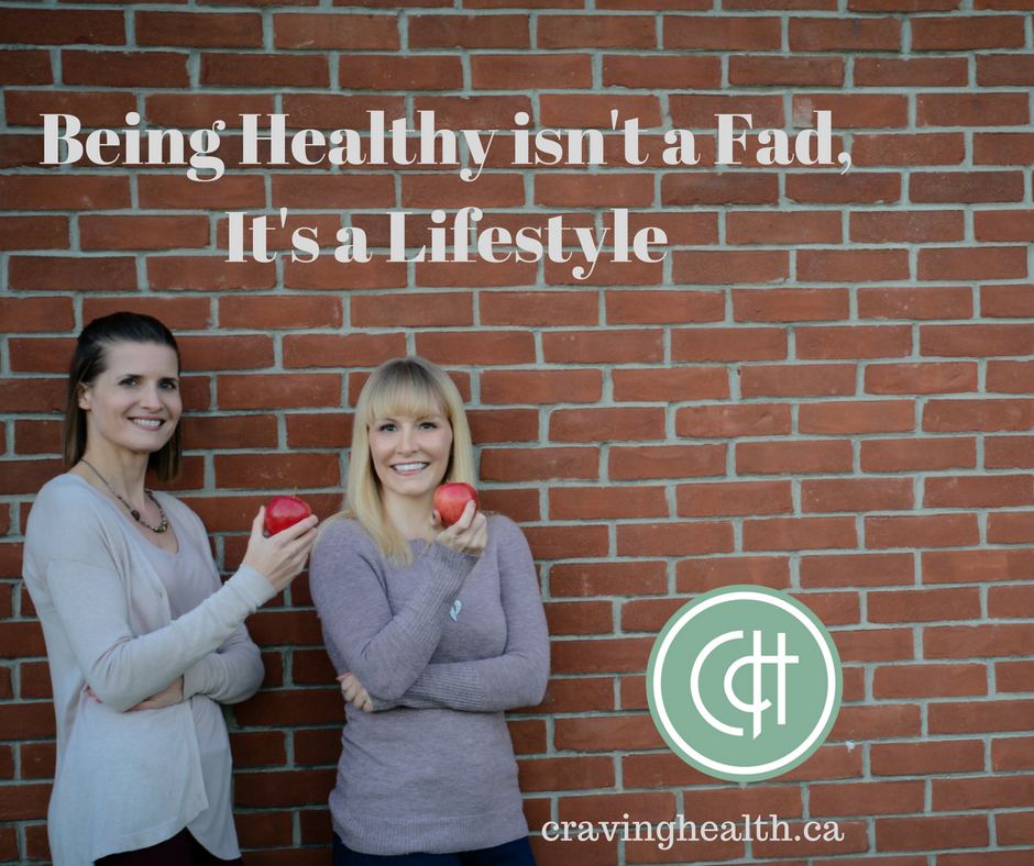 Being Healthy isn't a Fad, It's a Lifestyle V3.png