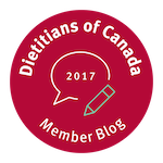 Dietitians of Canada 2017 badge.png