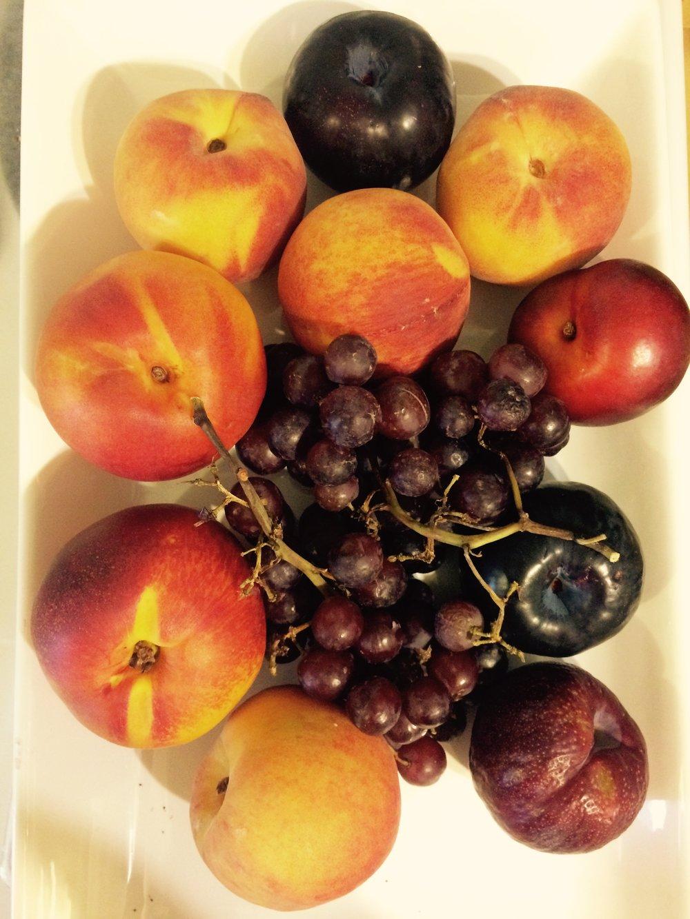Chile fruit.jpeg