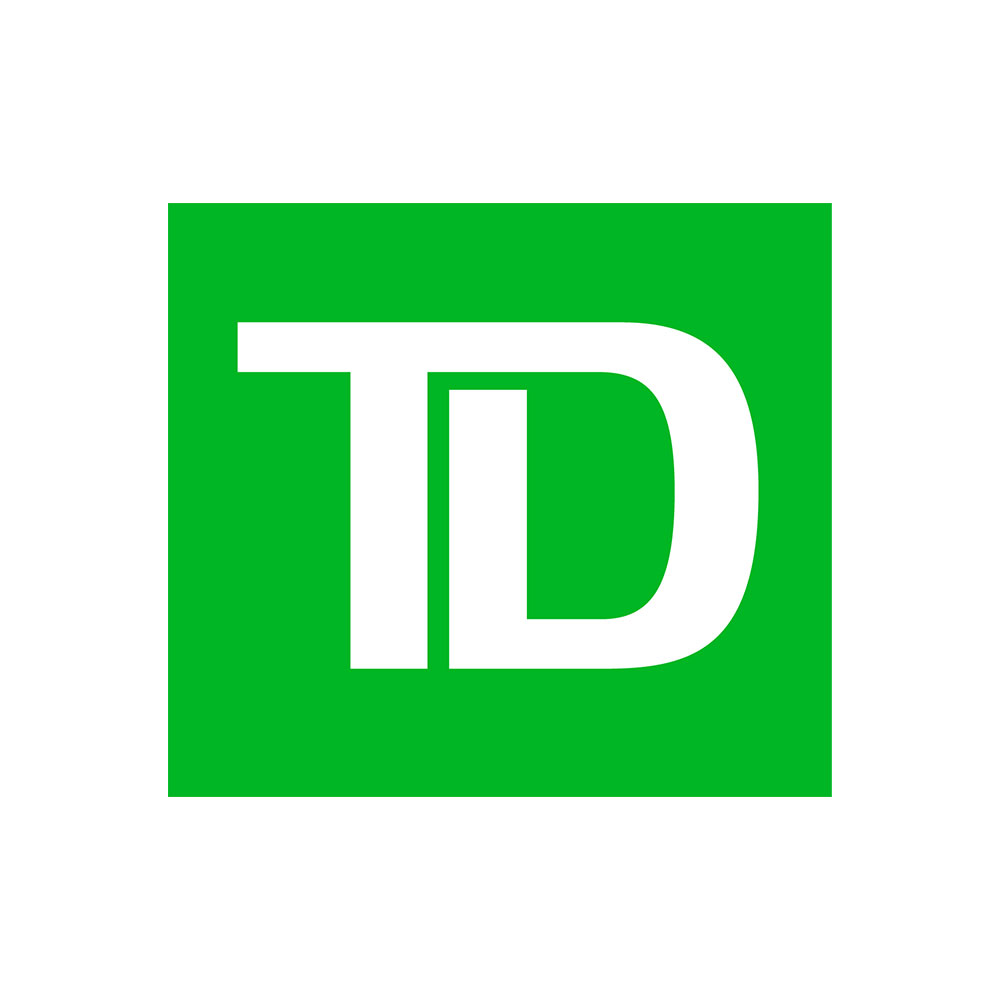 TD-Financial-Group.jpg