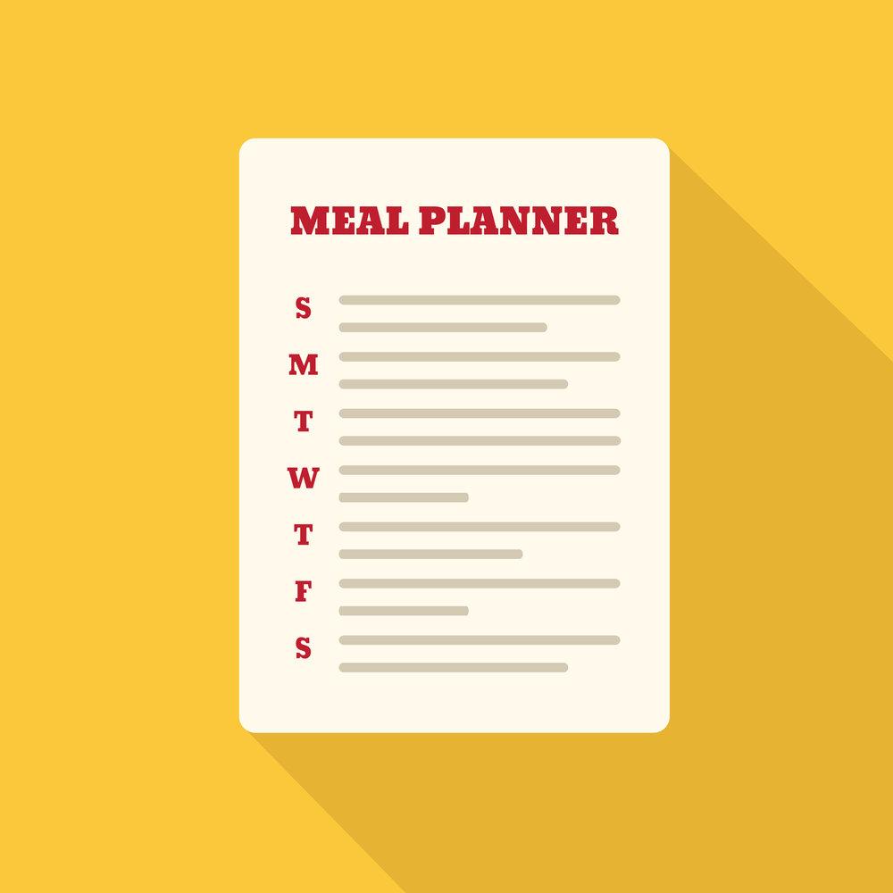 meal planner.jpg