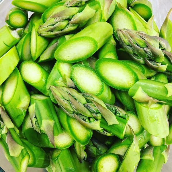 Quinoa%20pilaf_asparagus.jpeg