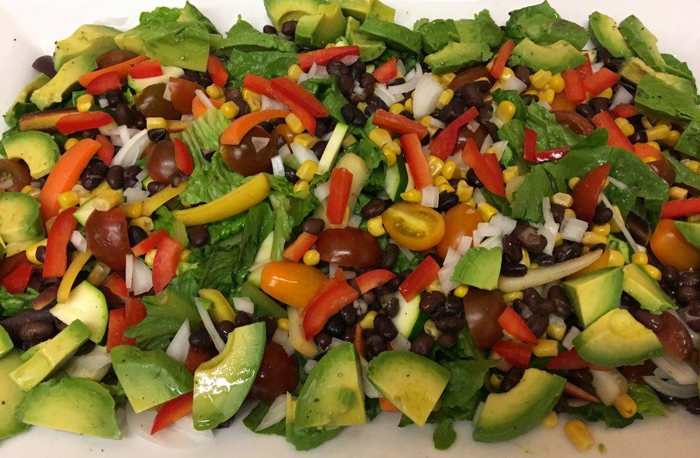 Mexican garden salad.jpeg
