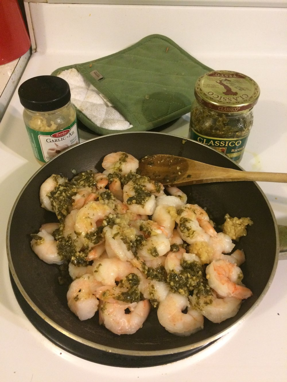 Shrimp pesto 2.jpeg