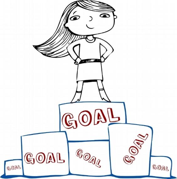 reaching_goals.jpg