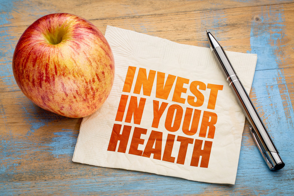 invest in your health.jpg