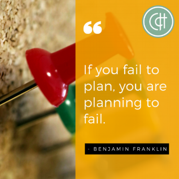 plan to fail quote.png