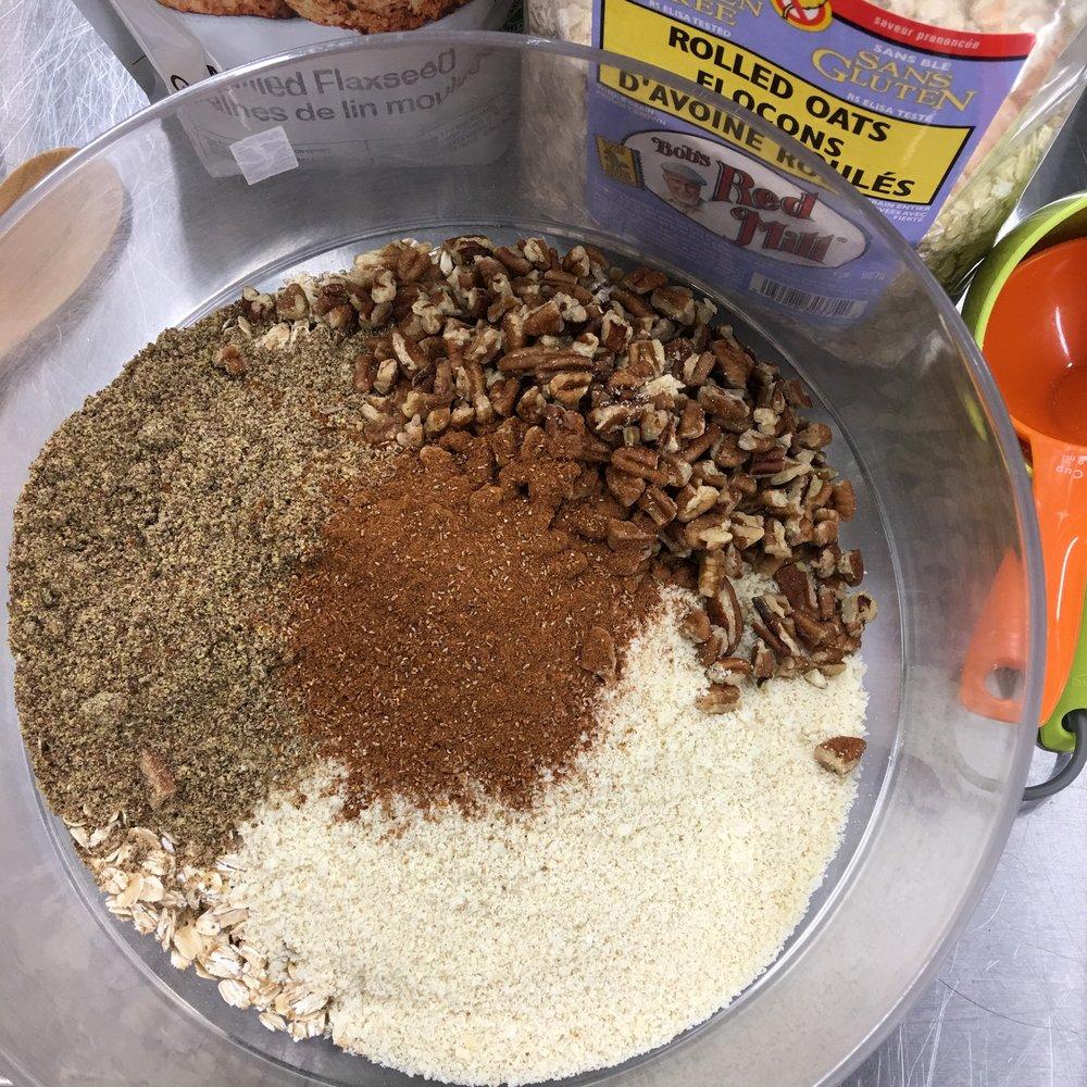 Oatmeal energy bites 2.jpg