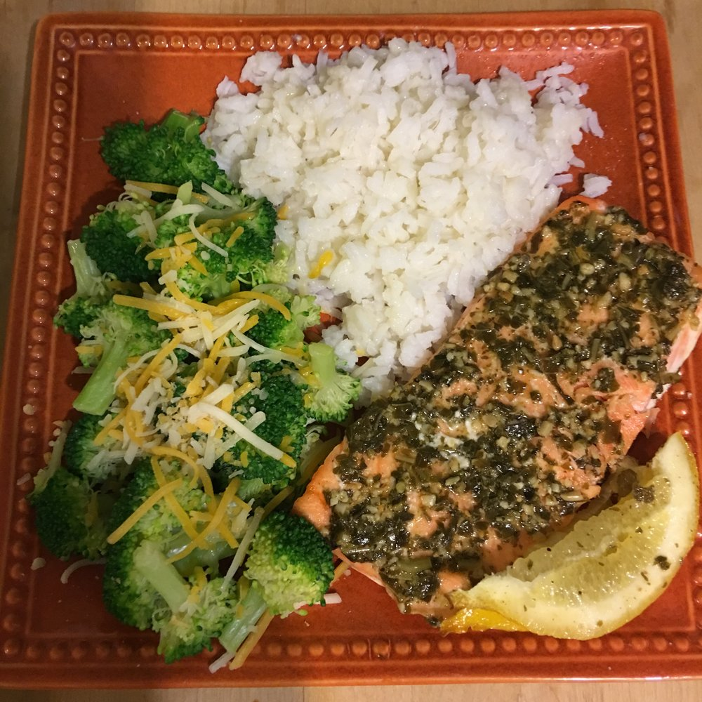 Lemon Pesto Salmon 3.jpg