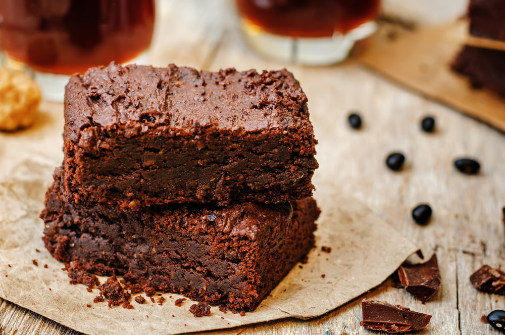 Black bean brownies.jpg