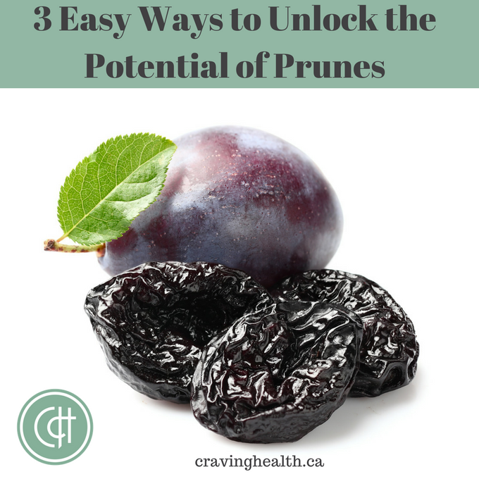 Dried plums and prunes_2_blog.png