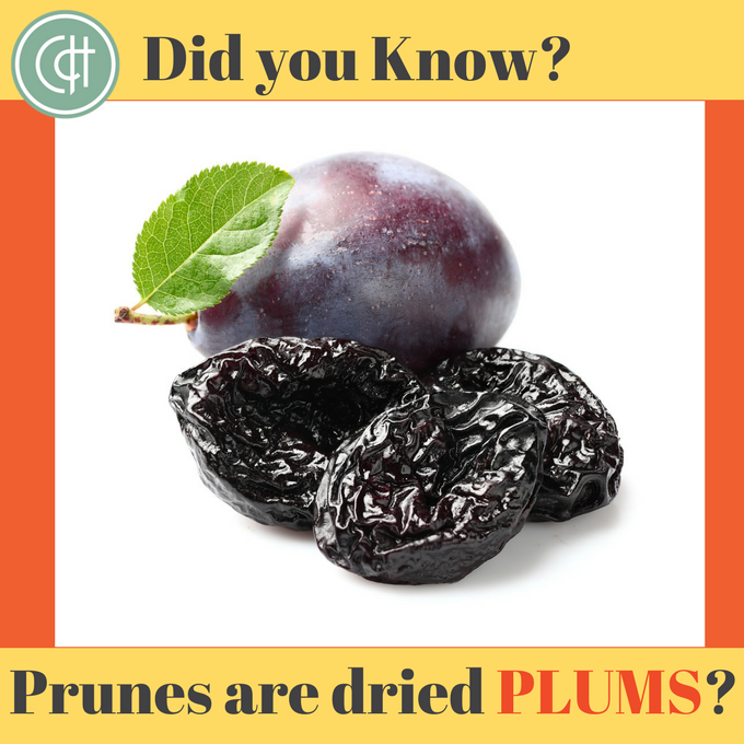 Dried plums and prunes_1_blog.png