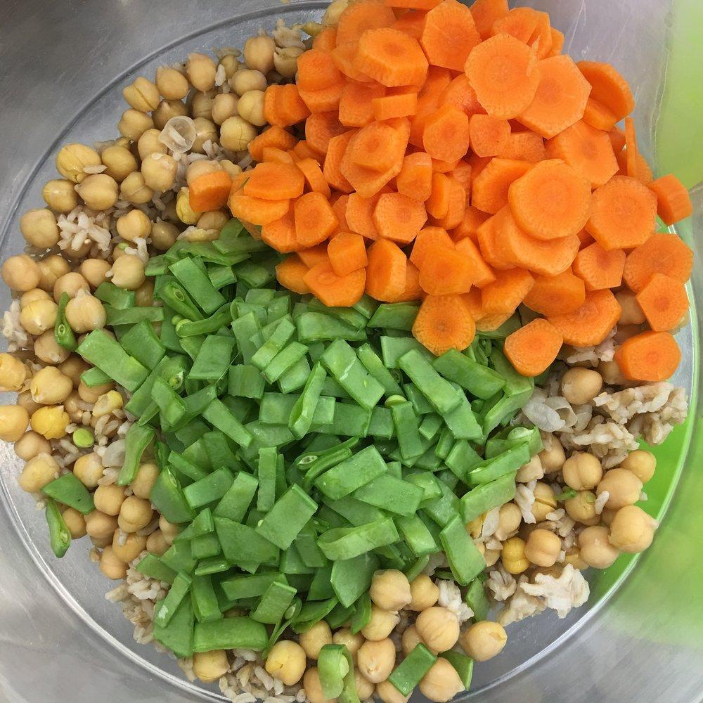 Crunchy Rainbow Chickpea Salad 2.jpeg
