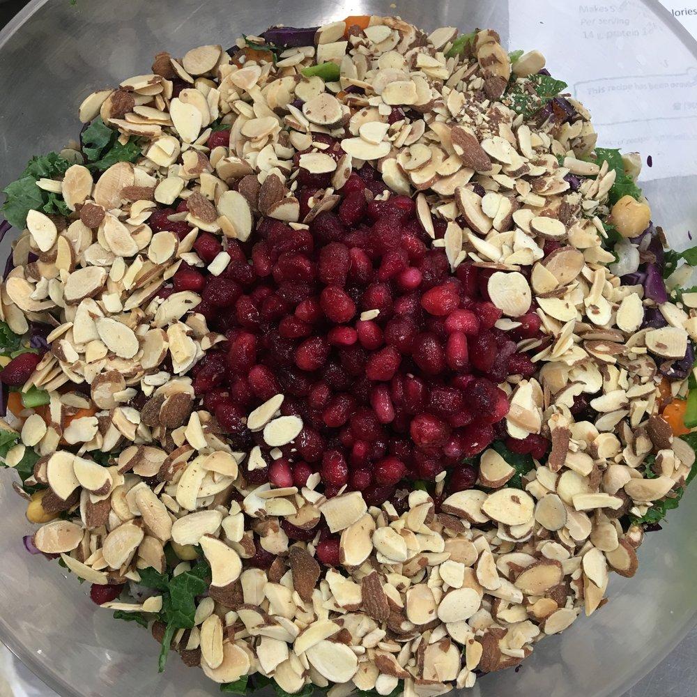 Crunchy Rainbow Chickpea Salad 6.jpeg
