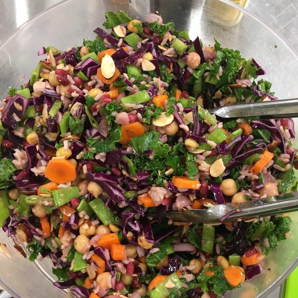 Crunchy Rainbow Chickpea Salad dressing 2.jpeg