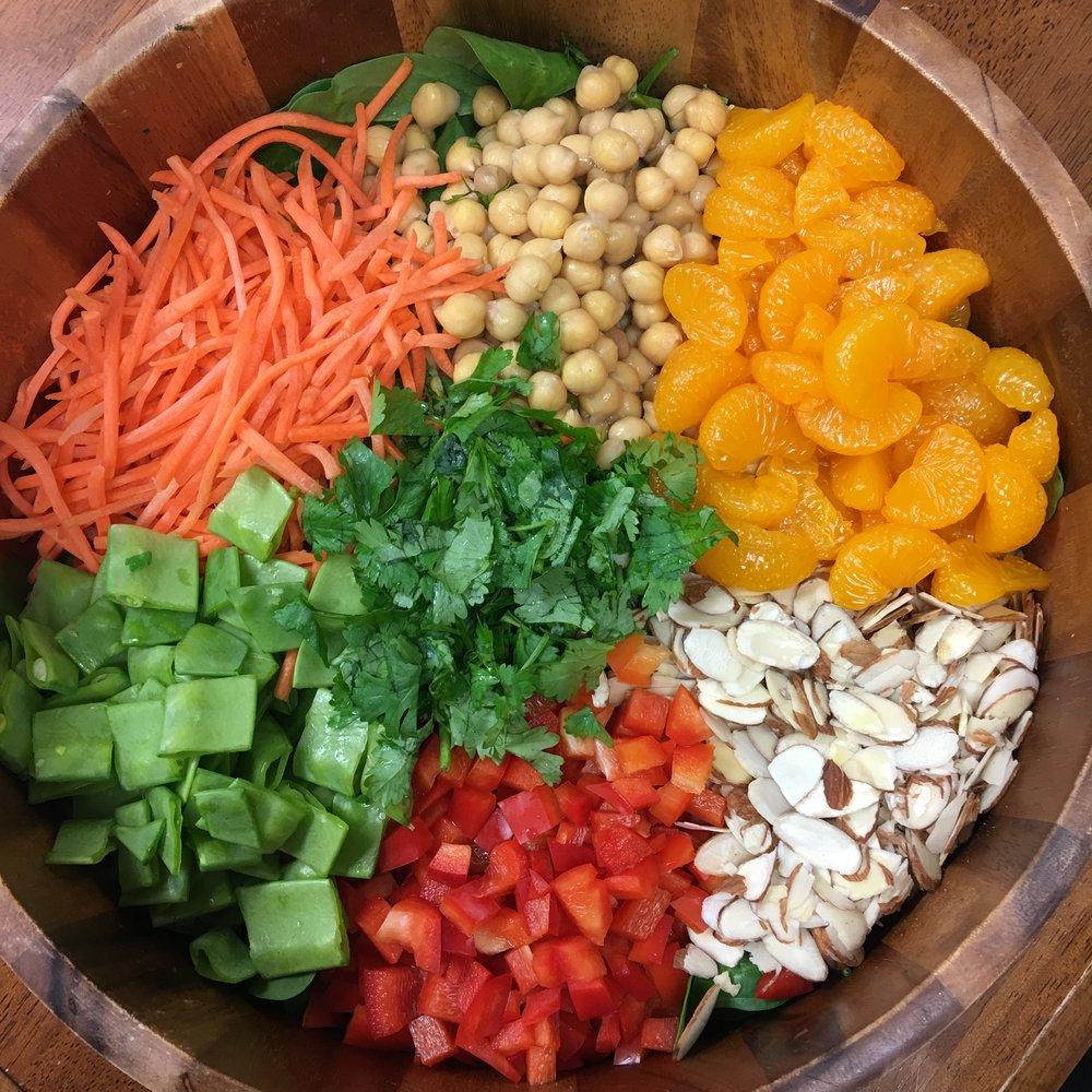 Crunchy Rainbow Salad with Chickpeas.jpeg