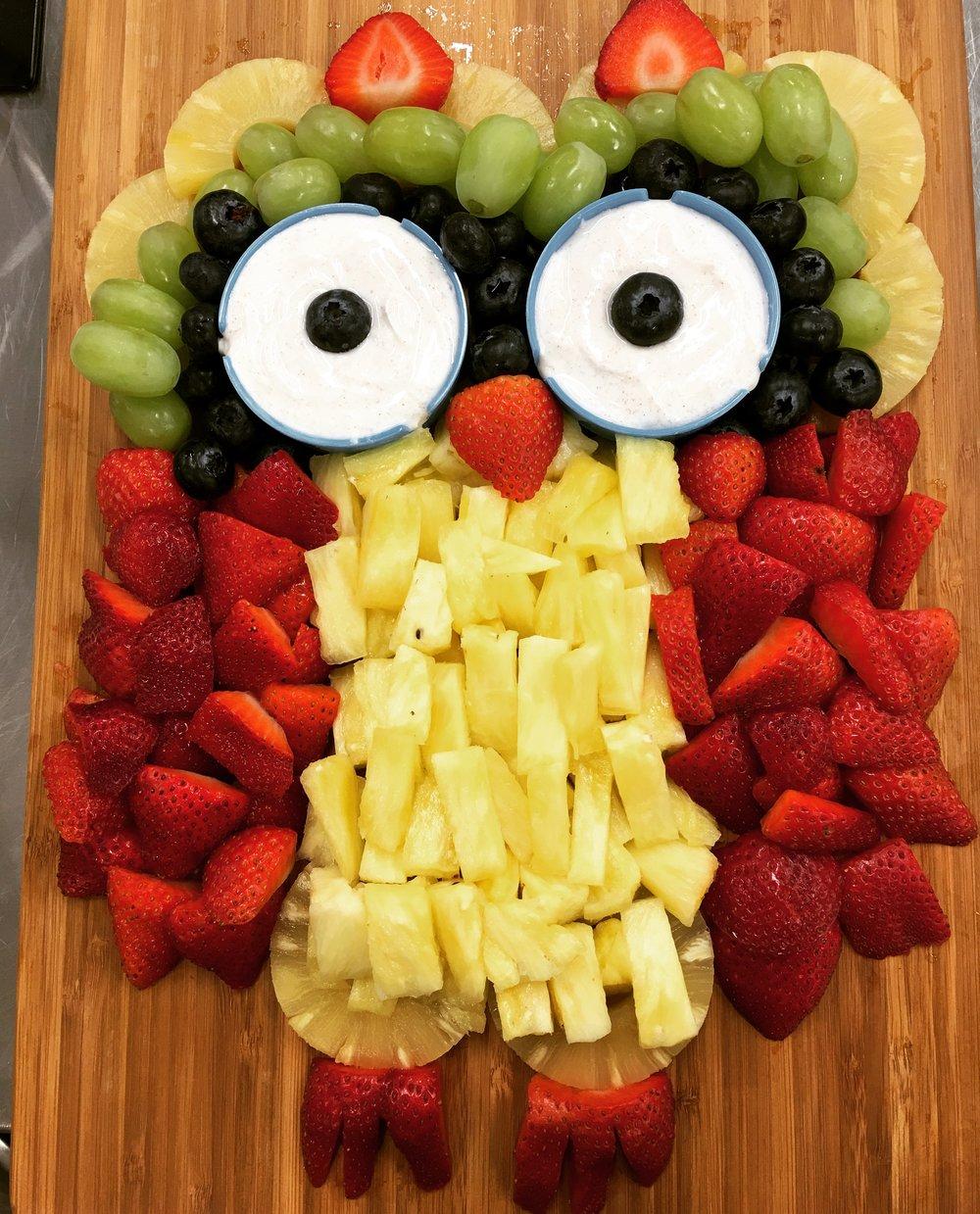 Owl fruit platter 1.jpeg