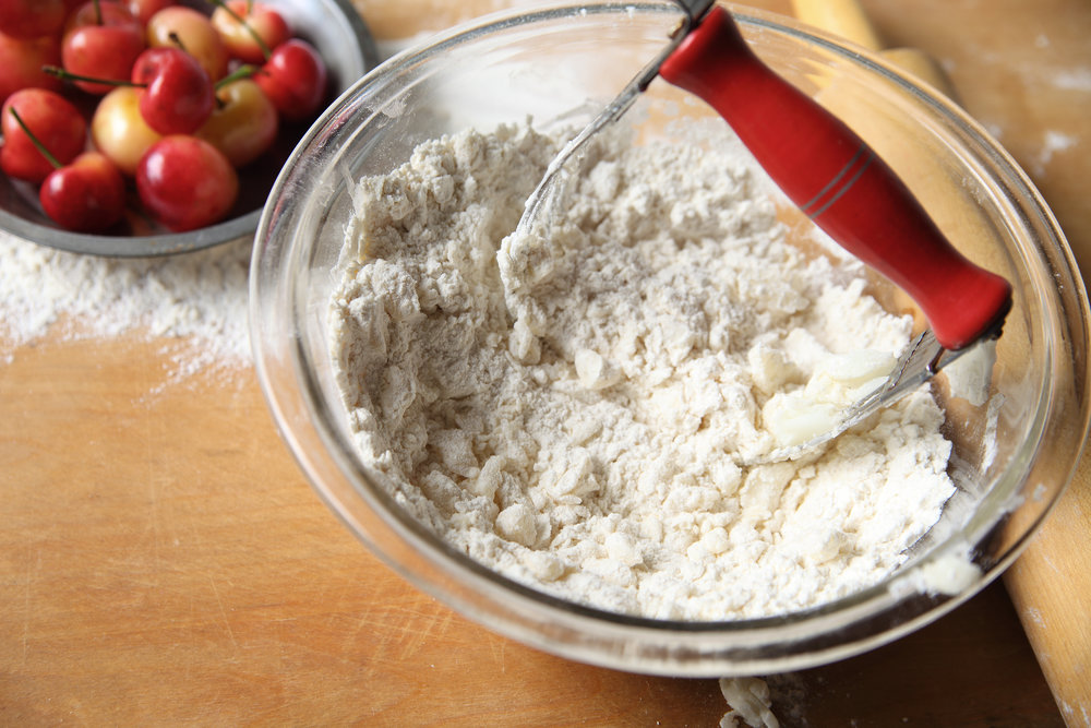 cutting fat into flour.jpg