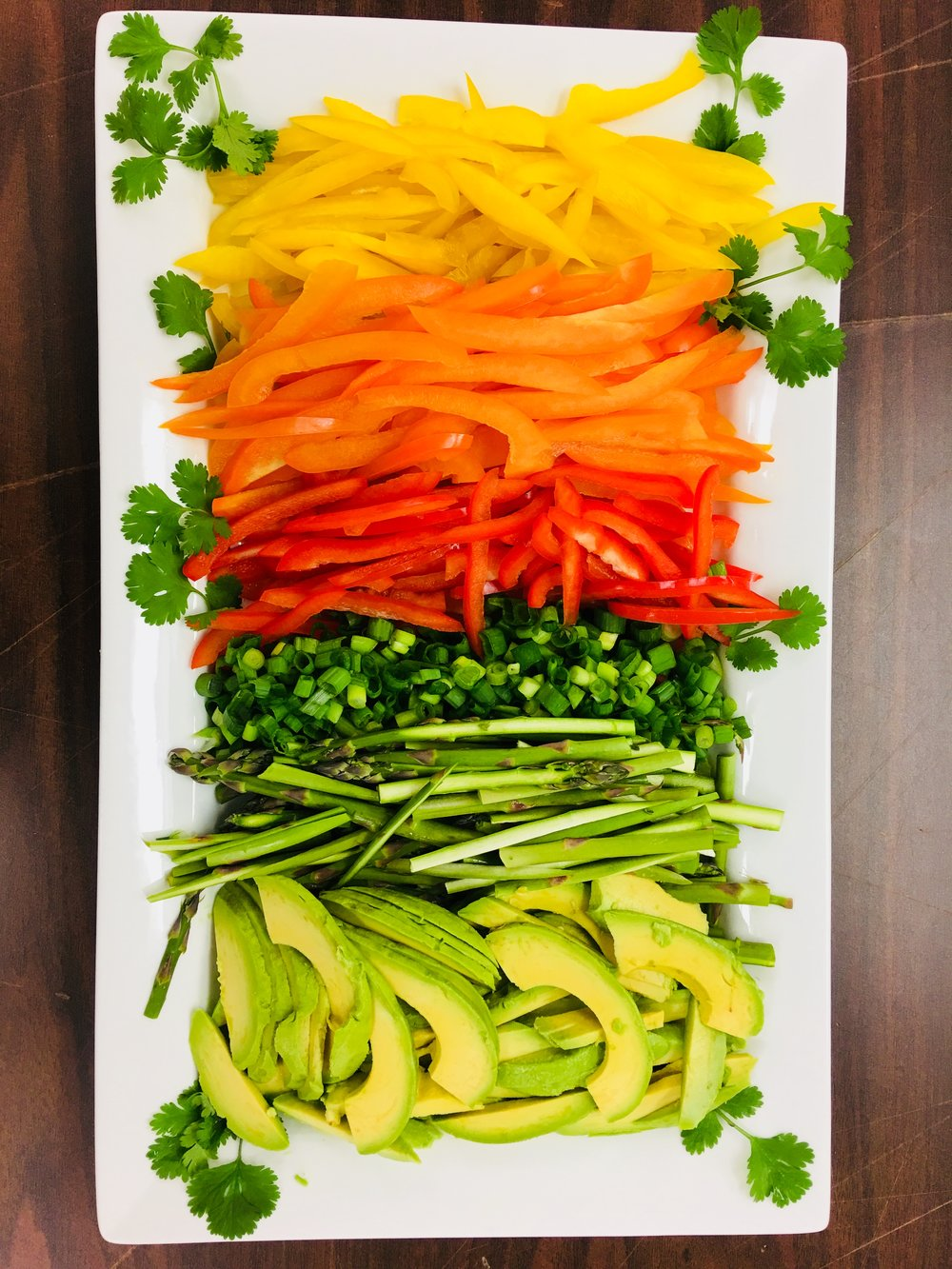 Restriction almost ALWAYS backfires! - Learn how to find the balance in eating a variety of foods -- bread included!