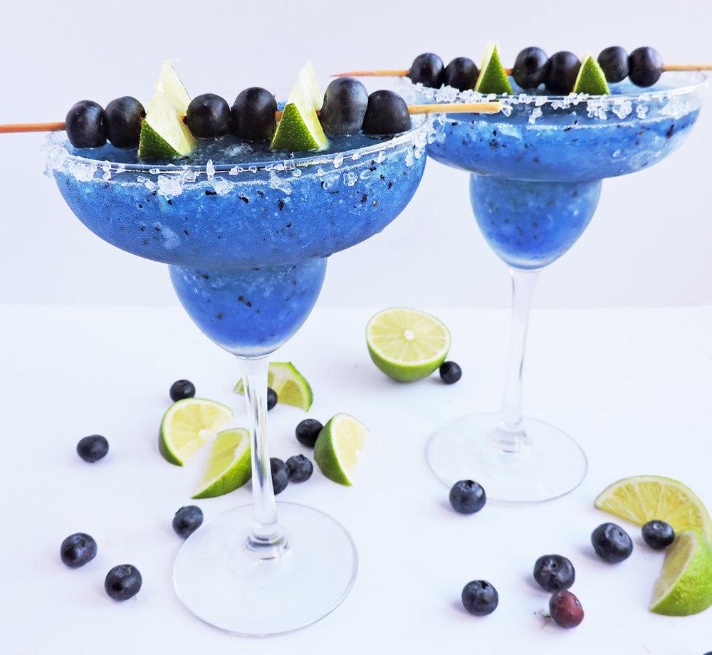 Fresh-Frozen-Blueberry-Lime-Margarita1.jpg