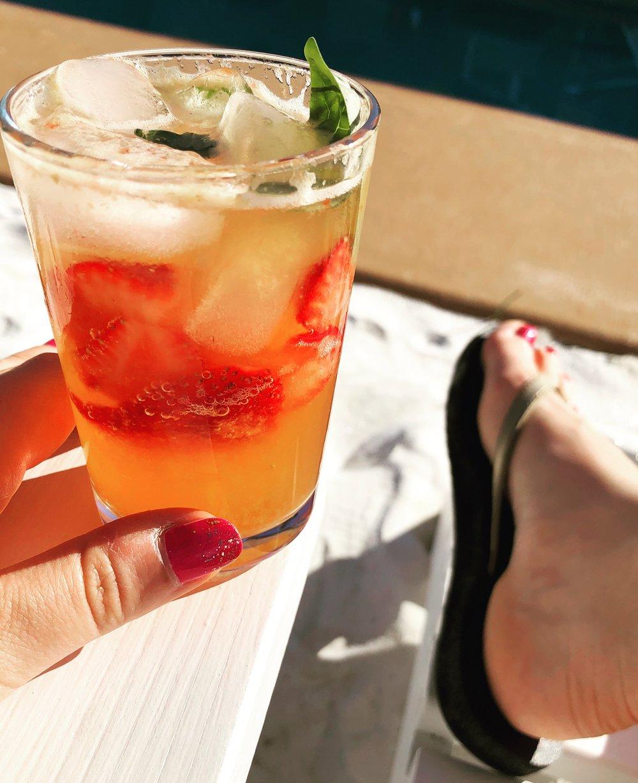 strawberry basil kombucha cocktail.jpg